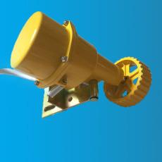 打滑检测带速显示装置ZGYCB-220
