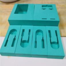 环保EVA内衬包装 无味EVA内衬包装 EVA包装
