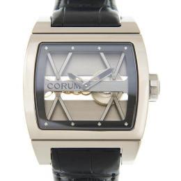 泰州不戴的积家手表哪里回收价格高