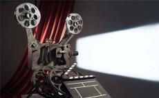 电影票房及成本数据