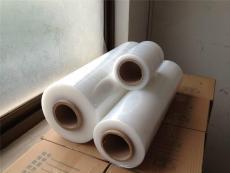 供应菏泽拉伸缠绕膜 厂家直销质量保证