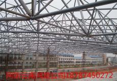 昆明网架结构价格 质量保证