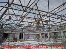 云南昆明哪里有做网架结构的