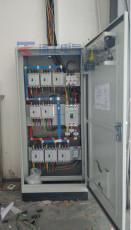供应深圳配电箱厂家/ XL-21动力柜成套设备