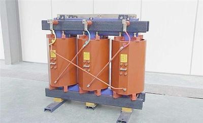 惠州惠阳区干式变压器回收厂家