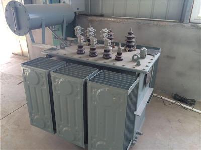 深圳坪山新区变压器回收厂家