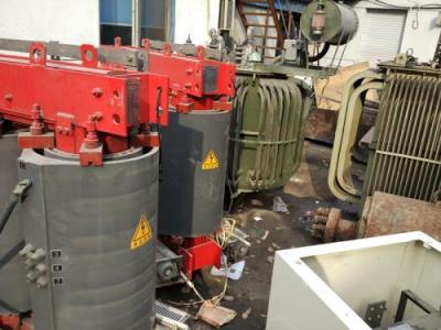 福州二手双良溴化锂回收福州回收青铜报价