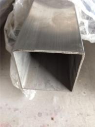 南京不銹鋼裝飾用管100x100x1.0x1.4x1.9