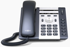 广州批发集团电话总机 广州批发数字交换机