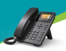 台山酒店电话交换机安装 台山程控交换机