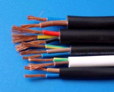 KXHBF4P耐高温热电偶补偿导线