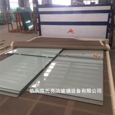 夹胶炉 玻璃夹胶炉 夹胶玻璃设备