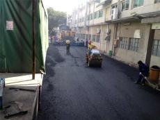 深圳沥青施工/沥青混合料/沥青混凝土施工