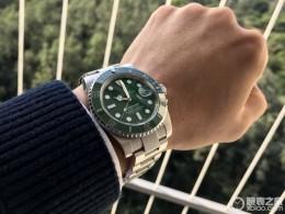 盐城二手百达翡丽手表回收平台