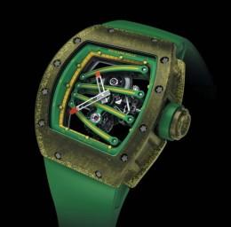 宜兴不戴的积家手表回收多少钱