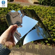 PC鏡PS鏡 PEGT鏡 PE鏡 半透鏡1.0-3.0半透鏡