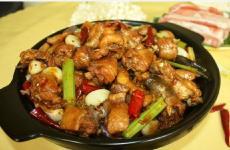 学正宗鸡煲王技术配方就来广西艺高专业培训