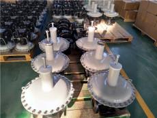 河南CNG LNG调压器燃气调压箱燃气过滤器