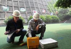 汝州防雷检测单位 建筑物防雷检测 报告
