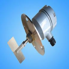 SEB-0210S料位开关控制器