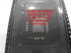 大量收售GPUQH3G  湖北省潜江市