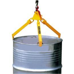 塘厦镇专业收购废切削液处理按照客户要求