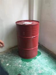 陆河县收购废液处理专业处理单位