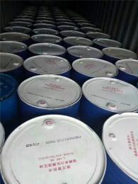 东莞市专业收购废切削液处理规范处理