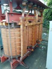西昌市二手电缆回收价格-合理回收