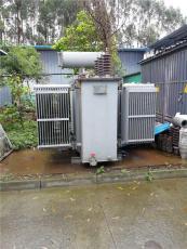 宝兴县干式变压器回收价格-联系电话