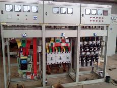 溫江區干式變壓器回收價格-期待您的光臨