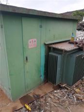 普格縣二手發電機回收公司-口碑良好