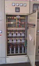 萬源市低壓電纜回收價格-上門服務