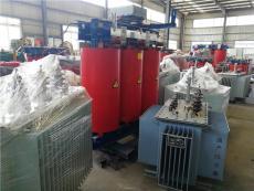 樂至縣干式變壓器回收價格-價格