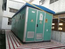 威遠縣工地變壓器回收價格-咨詢商情