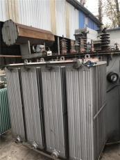 武勝縣干式變壓器回收價格-免費咨詢
