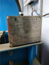 宣漢縣二手發電機回收公司-高價回收