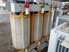 龍馬潭區低壓電纜回收價格-上門回收
