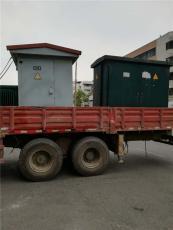 華鎣市變壓器回收公司-歡迎來電咨詢