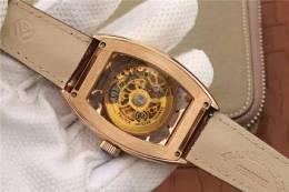 扬州闲置宝玑手表回收价格咨询