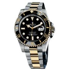 丹阳不戴的宝珀手表回收多少钱