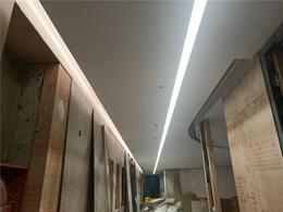 深圳装饰公司承包吊顶隔墙造型专业团队施工