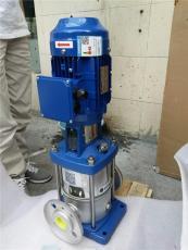 lowara水泵机械密封叶轮配件