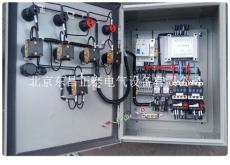 水泵控制箱  控制系統 成套配電箱  時控箱