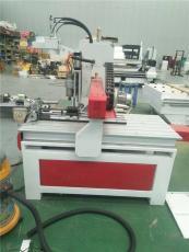 促销Eps泡沫数控切割机价格 泡沫模具雕刻机