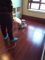崇文门附近地板打蜡木地板抛光 PVC地板打蜡