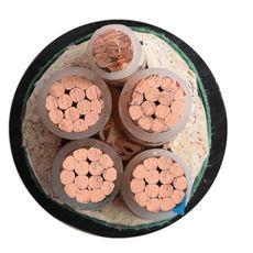 ZR-KFPLFPL高温控制电缆