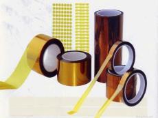 济宁茶耐高温胶带生产厂家