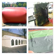 骏精赛遮阳伞PVC材质导向焊接机图 中小企业