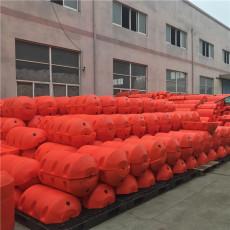 耐腐蚀拦污浮漂管式浮筒生产企业